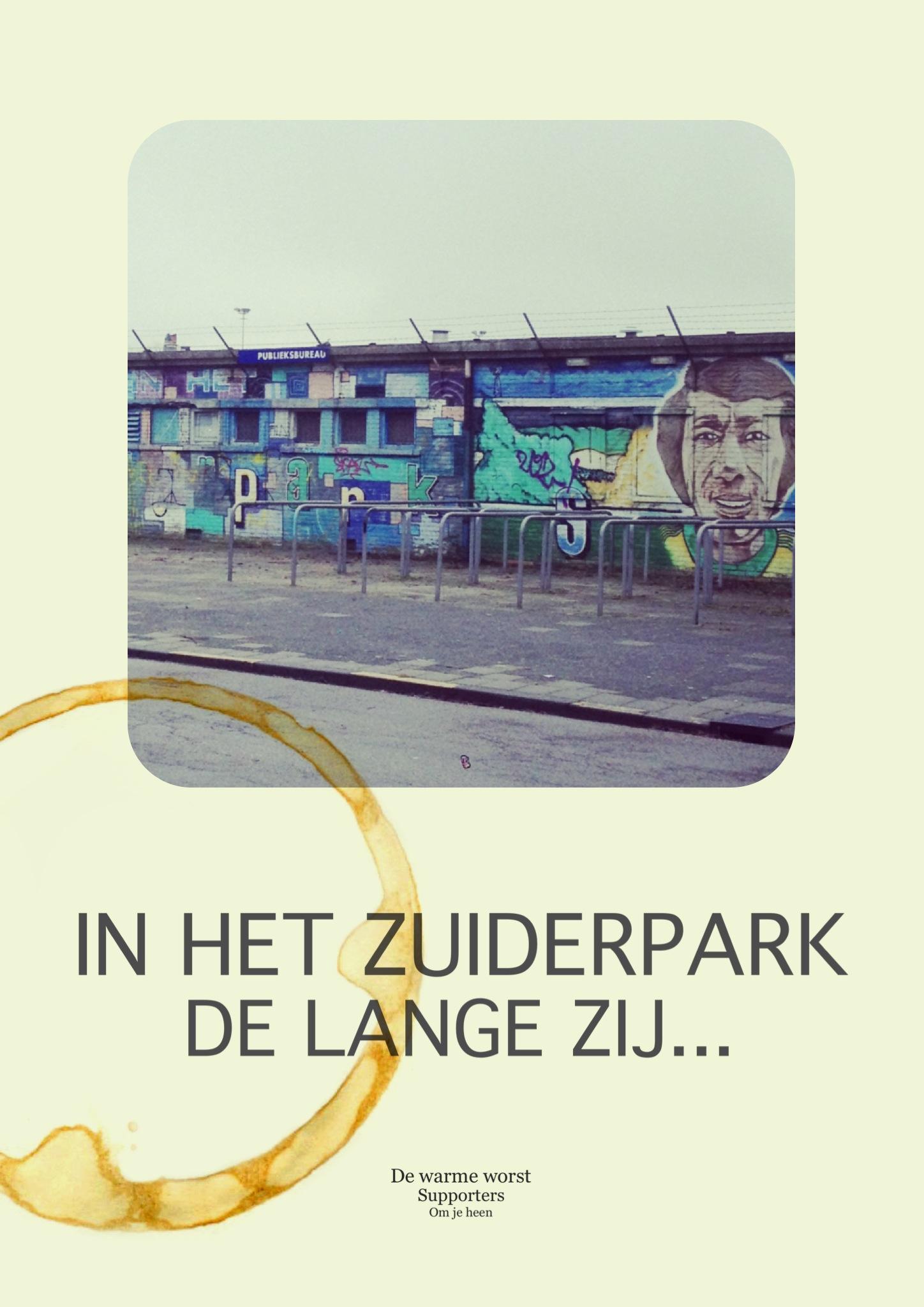 Achtergrond Voor Iphone Android De Lange Zij Ado Den Haag Nieuws