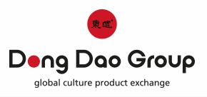 website Dong Dao group